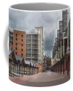 Kirkgate Market Coffee Mug