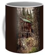 Kirwin 2 Coffee Mug