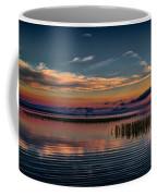 Kissimmee Twliight II Coffee Mug