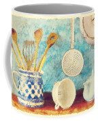 Kitchenware Coffee Mug