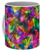Kite Festival Coffee Mug