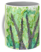 Kits Garden Coffee Mug