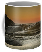 Kiwanda Tumble Coffee Mug