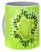 Kiwism Coffee Mug