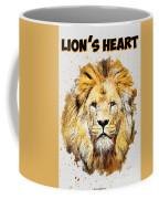 Kjjknknkj Coffee Mug