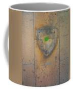 Klee Coffee Mug