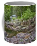 Klepzig Mill Ozark National Scenic Riverways Dsc02803 Coffee Mug