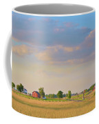 Klingel Farm Coffee Mug