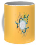 Klonopinclonazepam Coffee Mug