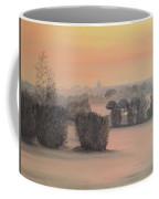 Kluetzer Winkel Coffee Mug