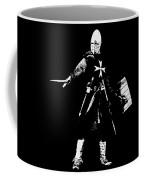 Knight Hospitaller - 02 Coffee Mug