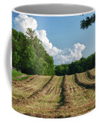 Knox Farm 11625 Coffee Mug