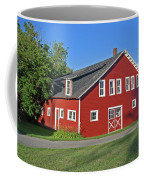 Knox Farm 5138a Coffee Mug