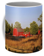 Knox Farm 5194 Coffee Mug
