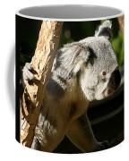 Koala Bear 2 Coffee Mug