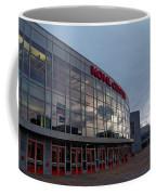 Kohl Center Coffee Mug