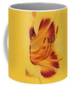 Kokomo Sunset 05 - Daylily Coffee Mug