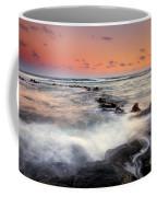 Koloa Dusk Coffee Mug