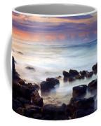 Koloa Sunrise Coffee Mug