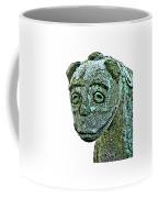 Komainu03 Coffee Mug