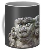 Komainu24 Coffee Mug