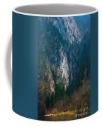 Konigsee  Coffee Mug