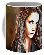 Kora Coffee Mug