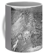 Korean War: Bloody Ridge Coffee Mug