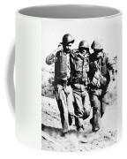 Korean War: Pork Chop Hill Coffee Mug