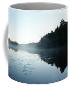 Koverolampi 2 Coffee Mug