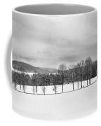 Kripalu Coffee Mug
