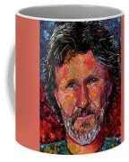 Kris Coffee Mug