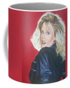 Kristi Sommers Coffee Mug