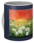 Kristy's    44 Coffee Mug