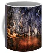 Krka National Park Coffee Mug