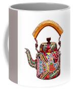 Ktl-#2 Coffee Mug