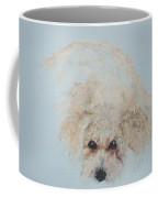 Kuku Coffee Mug