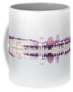 Kuskovo Estate, Moscow Coffee Mug