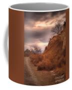 Kvr Collection Coffee Mug