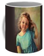 Kymberlynn Coffee Mug