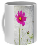L Elancee Coffee Mug