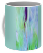 L Epi Coffee Mug by Variance Collections
