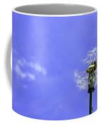 L Coffee Mug