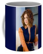 L10.0 Coffee Mug by Yhun Suarez