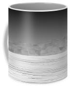 L21-11 Coffee Mug