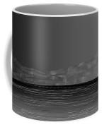 L21-25 Coffee Mug
