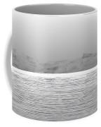 L21-27 Coffee Mug