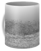 L22-24 Coffee Mug