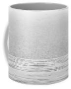 L22-88 Coffee Mug