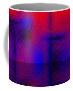 L24-63 Coffee Mug